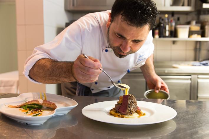 Points à considérer lors du choix du meilleur restaurant italienne