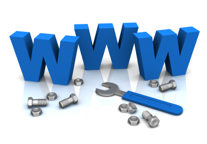 3 choses dont vous avez besoin avant de refondre votre site Web