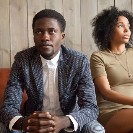Comment une discipline efficace enseigne la responsabilité personnelle et la résilience émotionnelle