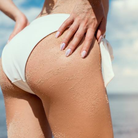 5 choses à considérer si vous envisagez une opération de lifting des fesses au Brésil