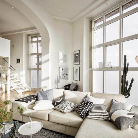 6 idées pour concevoir la chambre d'hôtes idéale