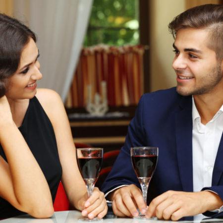 10 choses à rechercher lors du choix de votre partenaire de vie