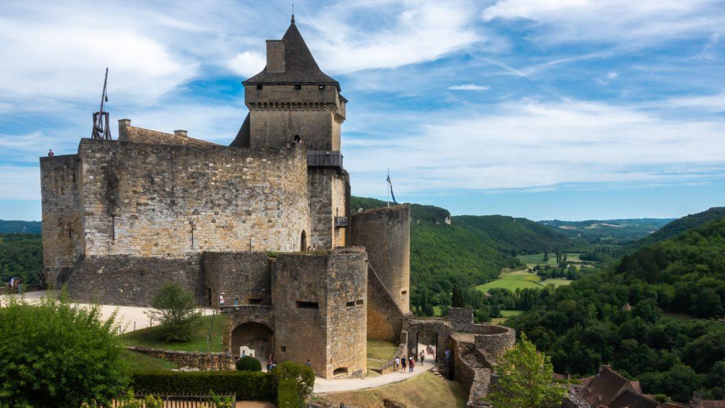 Que faire en Dordogne - France ?
