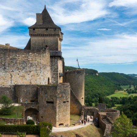 Que faire en Dordogne – France ?