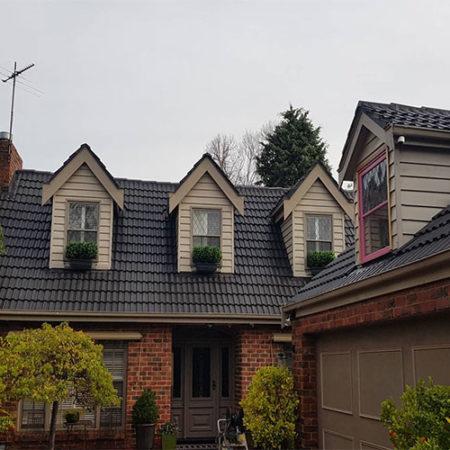 Comment rendre votre toiture à Lyon et Saint Quentin-Fallavier plus efficace sur le plan énergétique.