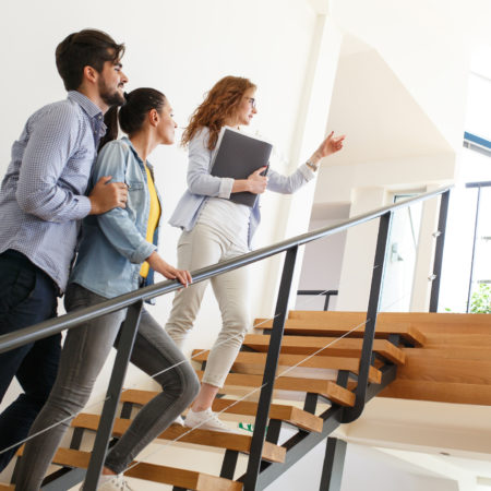 Conseils pour obtenir le maximum d'argent pour votre maison