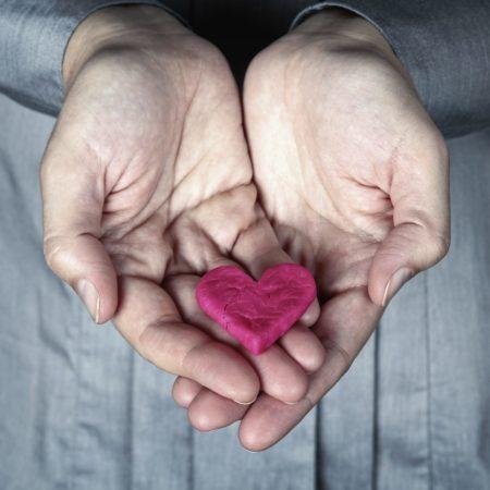 7 signes d'un cœur sain
