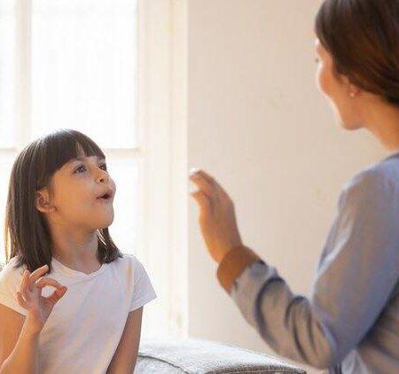 Mon enfant présente-t-il des signes d'autisme ?