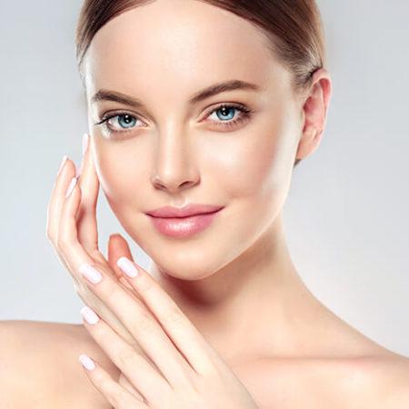 Au cœur de l'hiver, aimez votre peau avec le resurfaçage cutané au laser