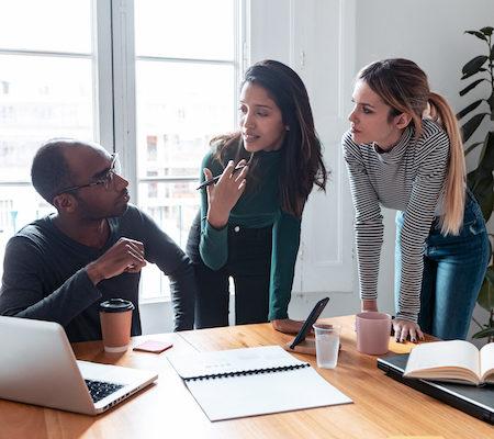 Liste de contrôle en 3 étapes pour l'intégration de nouveaux clients SEO