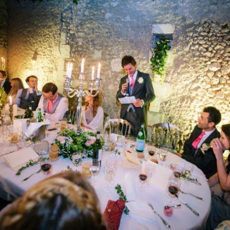 5 idées géniales pour le thème de votre fête de fiançailles