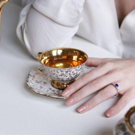 Tendances de mariage d'automne exagérées que vous pouvez (et devez) ignorer